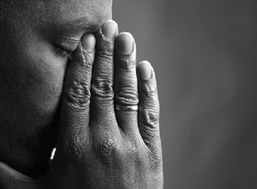 """""""My Friend's Wife Has Insisted On Living With Me After Quarrel With Her Husband"""" – Man Cries Out"""