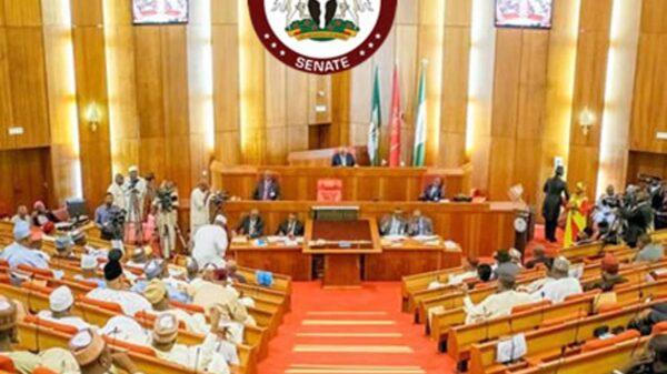 Senate Approves N983 Billion Supplementary Budget For 2021