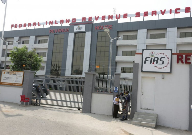 How FIRS Secretly Recruited 2,000 Workers, Agency Under Financial Pressure – NCSU