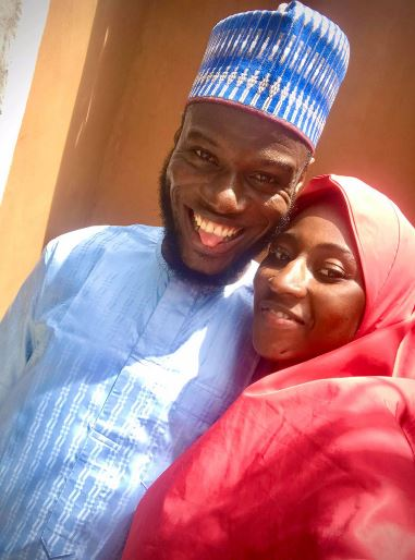 """Newly Married Nigerian Man Reveals How He Was Ridiculed By """"Marriage Bullies"""""""