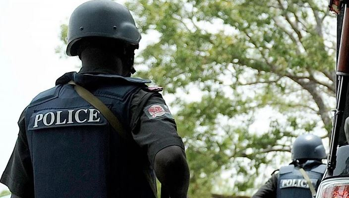 Teenagers Arrested During EndSARS Protest Abandoned In Ondo Prison