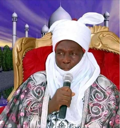 Bandits Abduct Emir, 12 Other Family Members In Kaduna