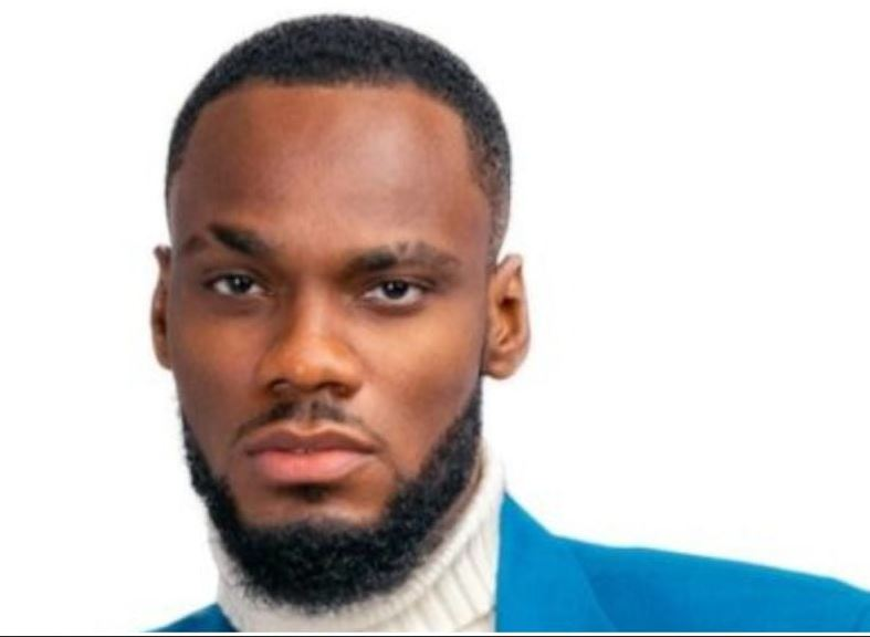 BBNaija Star, Prince Issues Stern Warning To Fans Attacking His Family