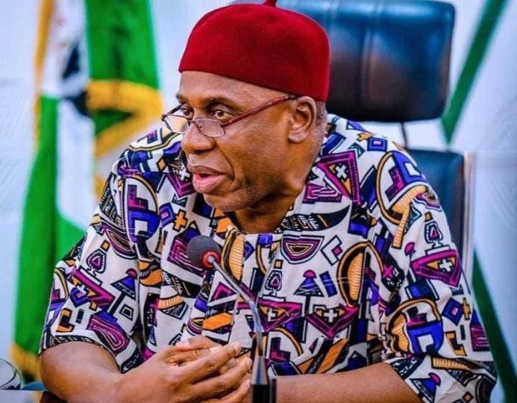 Why We Ignore Nigerians, Award Contracts to Chinese – Buhari's Minister, Amaechi