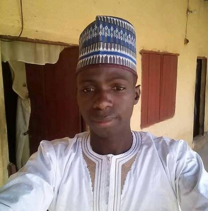 Police Officers Accused Of Torturing 33-year-old Man To Death In Bauchi