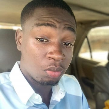 Tragedy as DELSU Student Is Shot Dead, Two Others Kidnapped (Photo)