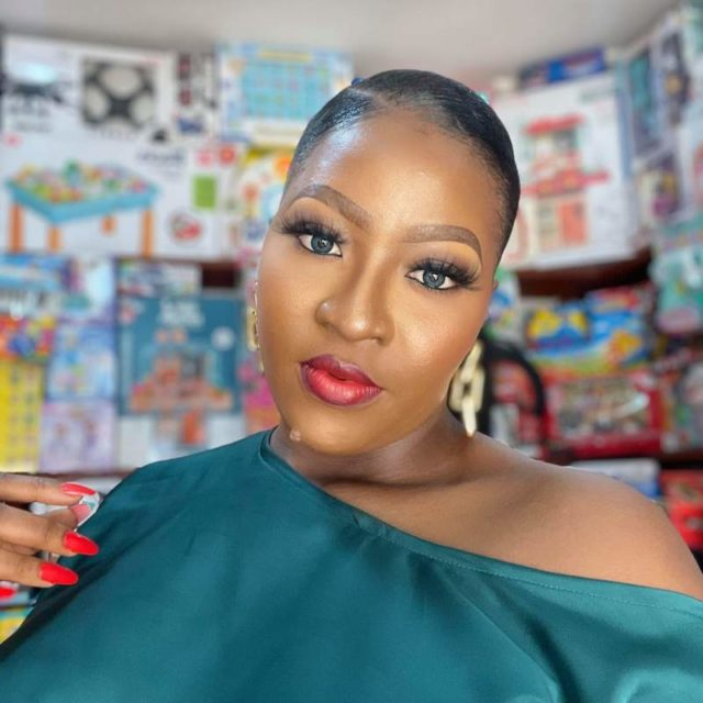 """""""I Will Not Pay Any Bills When I'm Married, My Husband Will Take Care of My Bills 100% or Leave Me"""" – Lady declares"""