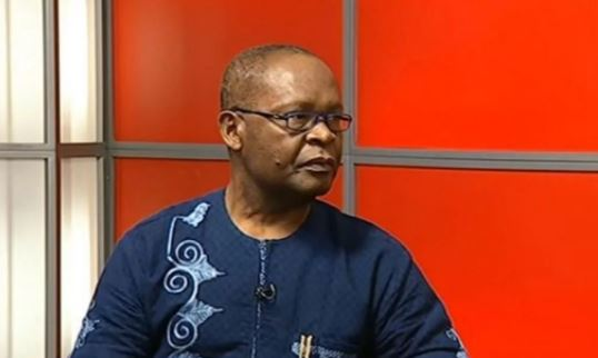 Joe Igbokwe Reveals What Will Happen If Tinubu Becomes President in 2023