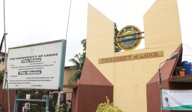UNILAG Gives Update After Ordering Students To Vacate School