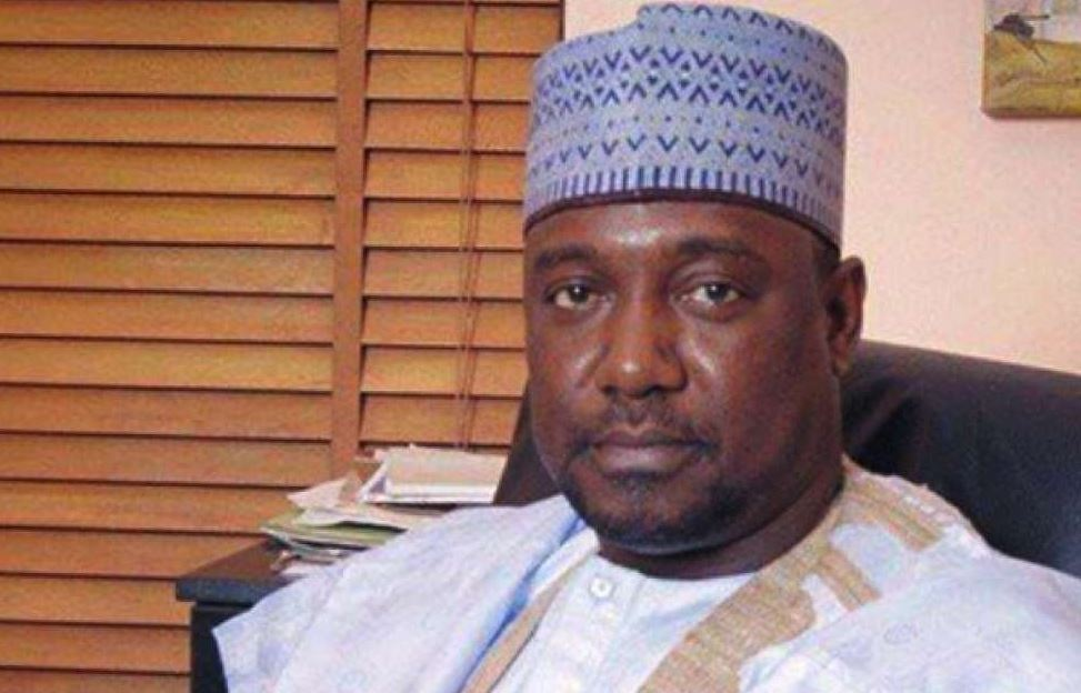 Informants To Die By Hanging In Niger State