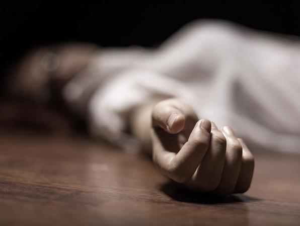 Oh No! 7 Die As Strange Disease Hits New Artisan Market In Enugu