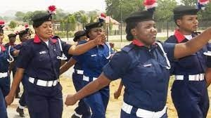 NSCDC Shortlists 6,500 Out of 1.4m for Final Screening