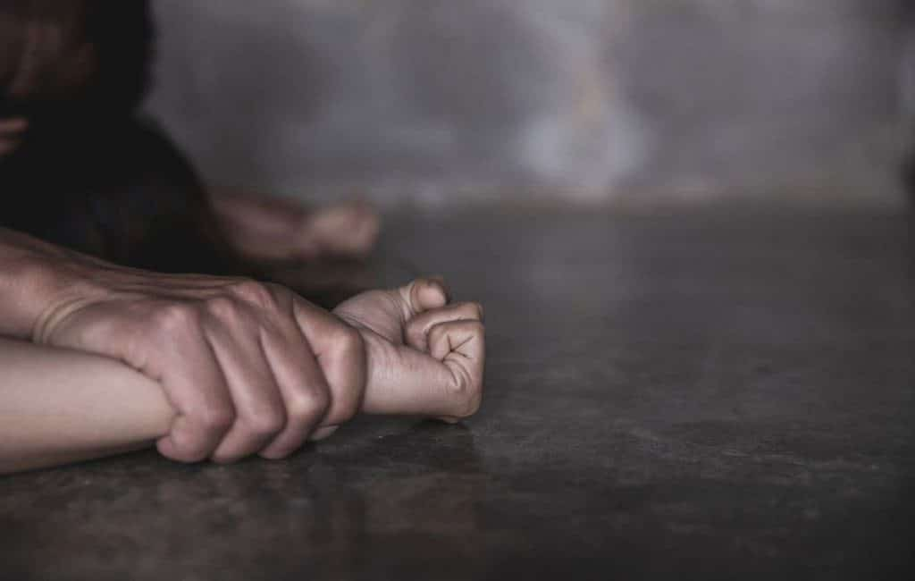 Busted! 35-Year-Old Man Who Defiled A 5-Year-Old Girl And Ran Away Gets Nabbed In Kebbi
