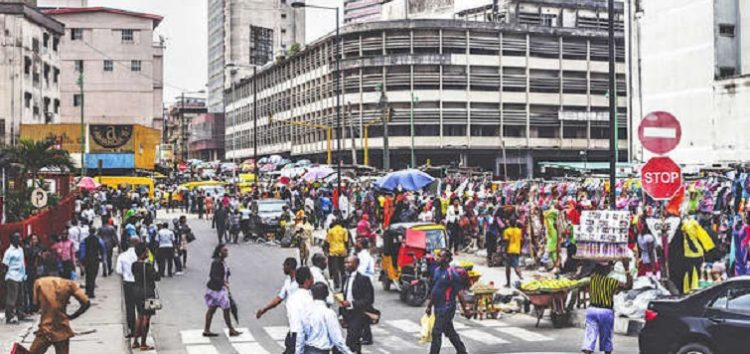Are You A Landlord Or Tenant In Lagos? These Are Things You Should Know