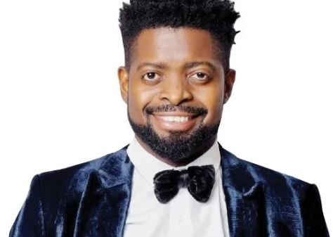 Why My Kids Don't Attend My Shows — Comedian, Basketmouth Opens Up