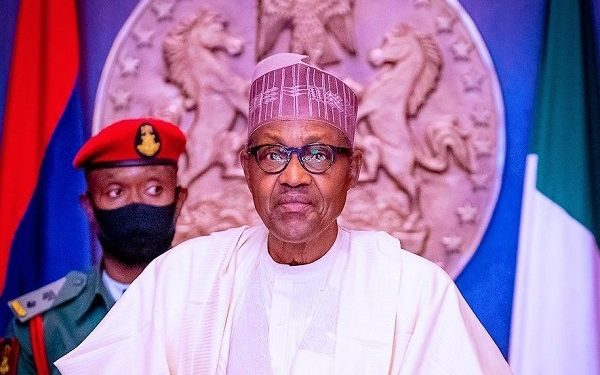 SERAP Gives Buhari-led Government 24 Hours To Withdraw NBC Order On Reporting Of Terrorist Attacks