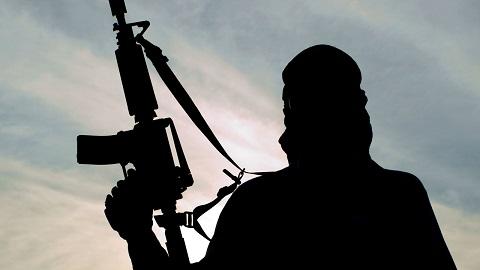 Bandits Kill Three After Families of Victims Failed to Raise N20 Million Ransom In Kaduna