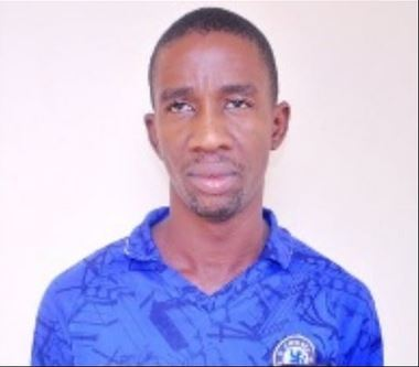 Notorious Fraudster Sentenced To 15-years Imprisonment For N4M Fraud