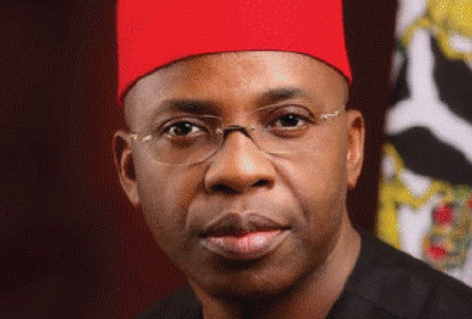 Woman Arraigned For Allegedly Blackmailing Ex-gov Ohakim
