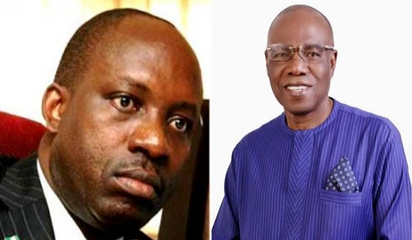 Court Orders INEC to Reinstate Soludo, Uba as APGA, PDP Candidates