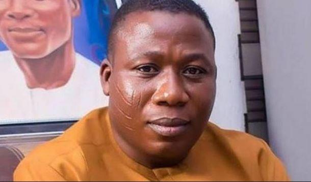 Omokri Calls On Afenifere, Others to 'Start Fundraiser for Sunday Igboho'