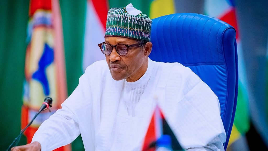 'It's Better Nigeria Remains United'