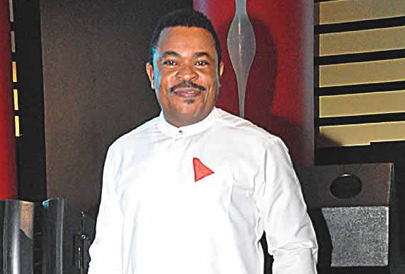"""My Late Mother Has Been Appearing And Requesting For Another Burial"""" – Actor, Victor Osuagwu"""