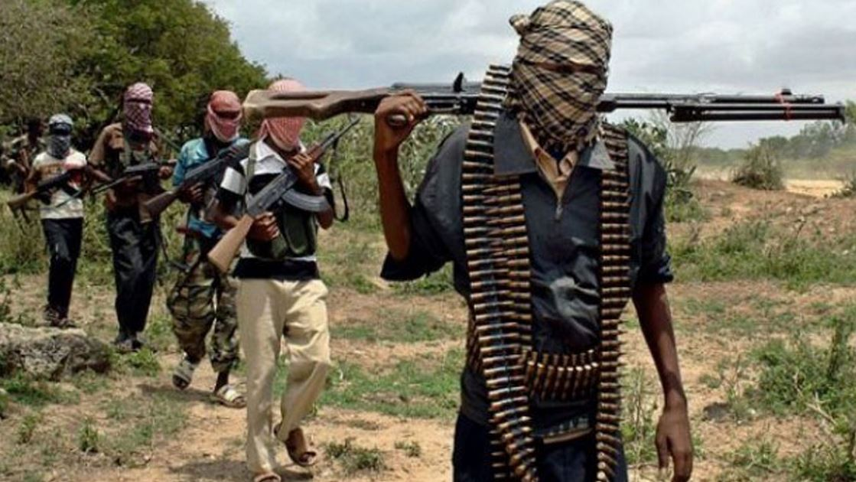 Gunmen Kidnap Bayelsa SSG's Mother
