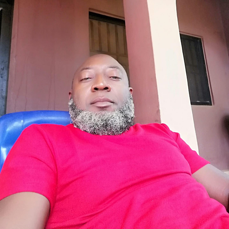 Obi Cubana: 'Shame On Anyone Who Supports What Happened In Anambra'