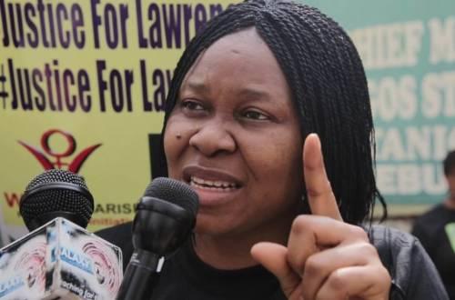 Reject Buhari's Dictatorship, Grant Igboho's Asylum Application – Odumakin Tells Benin Republic Govt