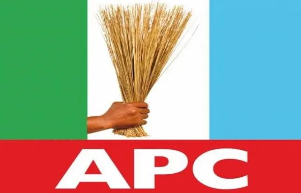 We'll Pick Consensus Presidential Candidate In 2023 – APC