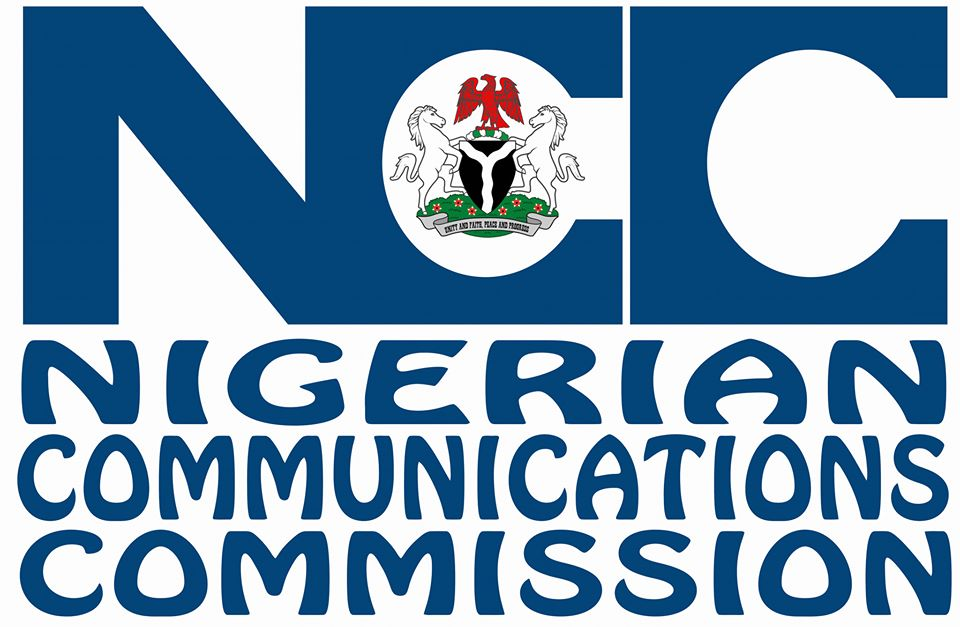 Reps Call for Arrest and Prosecution of NCC Officials for Deceiving Them