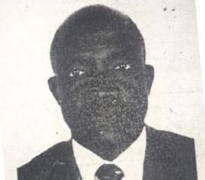 Abuja Court Sentences Man to 12 Years In Prison for Sleeping With 15 Year-Old Girl (Photo)