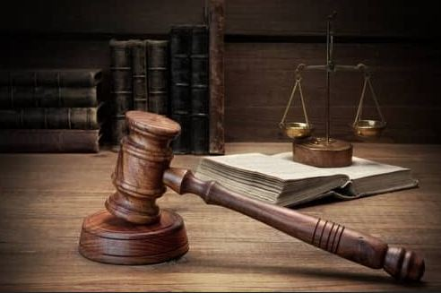 Court Dissolves 22-year-old Marriage Over Abandonment