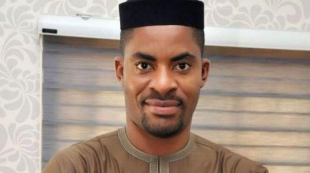 Deji Adeyanju Slams Igbo Leaders As Ooni Of Ife Constitutes Committee For Igboho's Arrest