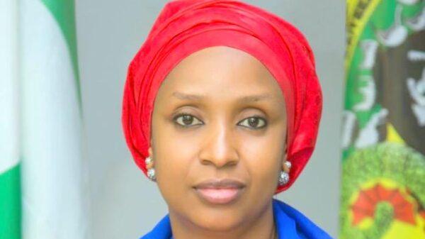 EFCC Must Investigate Hadiza Bala-Usman For 'Looting' NPA