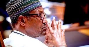 Buhari Government Silenced Kanu, Igboho While Bandits Pose With Governors In Photographs – Southern Kaduna Group
