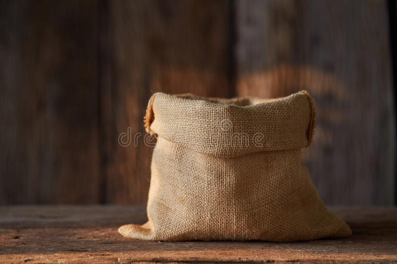 Shocking! Five-Year-Old Girl Found Inside An Abandoned Sack In Ondo