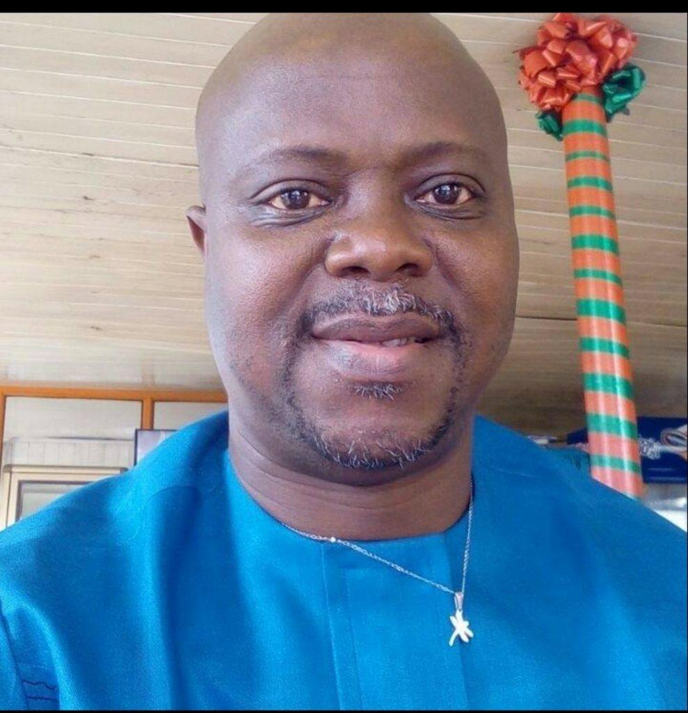 Nnamdi Kanu And Sunday Igboho's Arrests Will Trigger More Unrest, Agitation – Cocodia