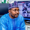 Suspended Kano Anti-corruption Agency Boss Caught After Presenting Fake Medical Record