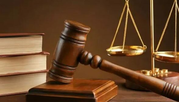 Travel Agent Remanded For Alleged Visa Fraud