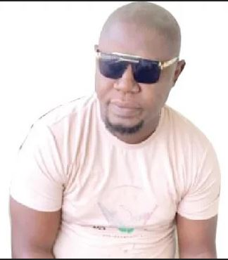 The Day Soldiers R*ped Our Women, Used Bombs To Level Odi – Activist, Patrick Tari Gives Shocking Account