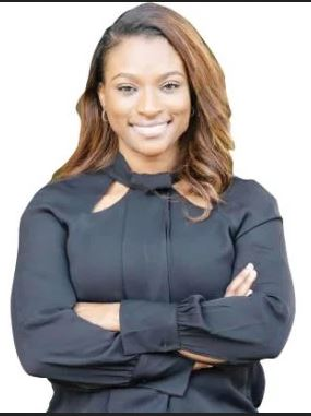 Why BBNaija Is Dropping SMS voting – Busola Tejumola Reveals New Features Of The Reality Show