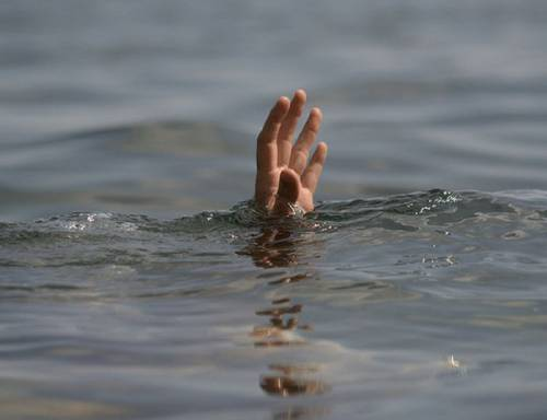 Serious Tragedy As Fisherman And Labourer Drown In Ondo