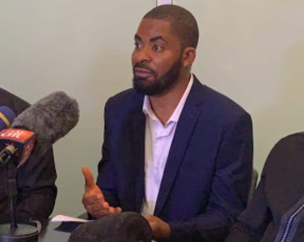 Nigerian Govt Will Want Big Brother Madness To Continue For One Year – Adeyanju