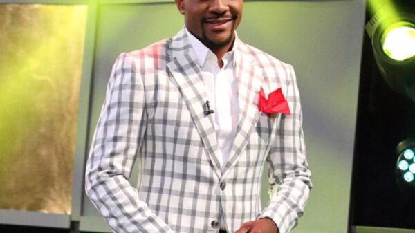 Organizers Announce N1m Cash Price For Viewers At Home