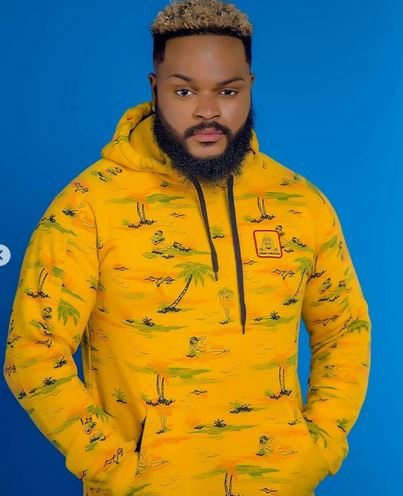 I Don't Know How To Approach A Woman – WhiteMoney