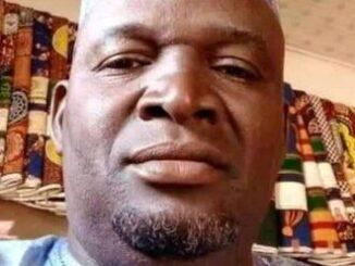 Businessman Killed On His Farm In Taraba