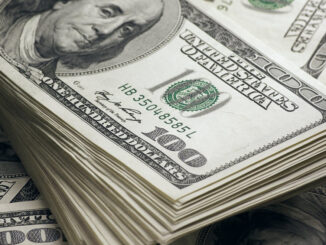 CBN Stops Selling Dollars to BDCs, to Sell Directly to Banks