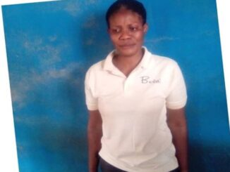 Woman beats her 17-year-old daughter to death in Ogun State